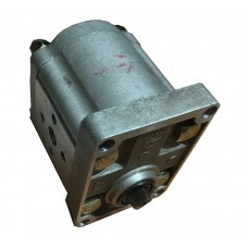 FT404.40C.030