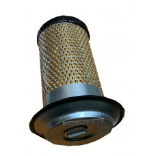 TE250.11F.1-05