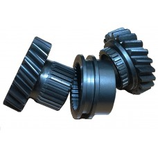 Kubota Gearbox Spare Parts