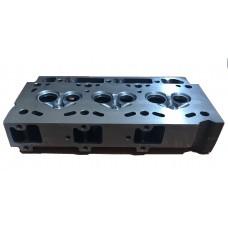TI950