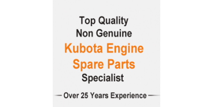 Kubota Electrics