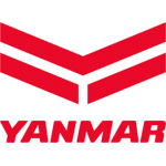 Are you having trouble sourcing Yanmar Engine Parts?