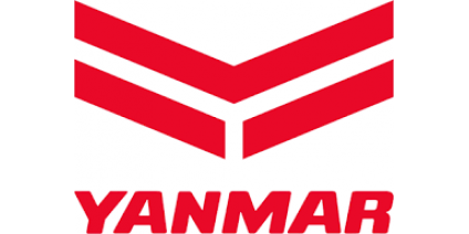 Having Trouble Sourcing Yanmar Parts?